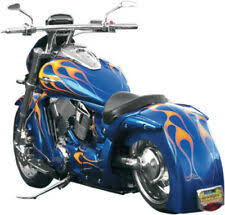 Fenders for Suzuki Baron <b>Custom Accessories</b> for sale | eBay