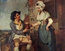 domestic servants part women making history tart titillating domestic servants part 1 women