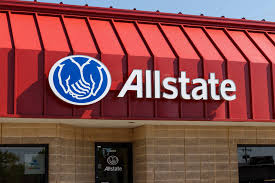 You know that buying homeowners. Covid 19 Allstate Geico Progressive Car Insurance Lawsuits Seek Reduced Premiums Top Class Actions
