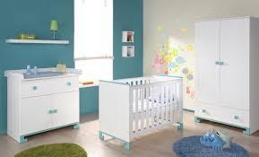 Babyzimmer Einrichten Ideen Junge Cool Auf Dekoideen Fur Ihr ...
