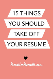 473 Best Creative Cv Resume Images On Pinterest Creative Resume