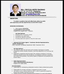 Fresh Graduate Engineer Cv Example | Resume Template || Cover Letter ...