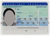 The – Identity Card Teacher's Blog