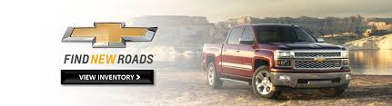 New & Used Trucks for Sale in Auburn at Gold Rush Chevrolet