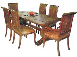 wooden dining set wood glass dining tables wooden dining table designs with glass top wooden glass