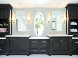 makeup bathroom vanity vanities with side cabinets plans and area cabinet 3