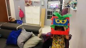Ruru channel 45.710 views1 year ago. Lucu Video Anak Kecil Menari Barongsai Pakai Sarung Di Rumah Kumparan Com