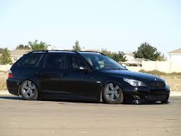 BMW Convertible 2006 bmw 530xi review : e61 FS: 2006 530xi Wagon, Black on Black, 104k miles, Mtech ...