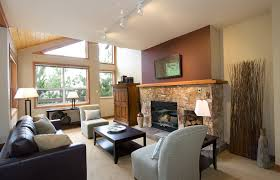 Kitchen And Living Room Color Amazing Of Gallery Of Nice Living Rooms Nice Living Room 1733