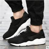 Wholesale Mens <b>Air</b> Trainers