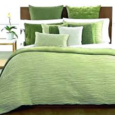 black and green bedding olive dark sets comforter lime duvet cover twin dot strip