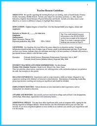 Resume Additional Skills Examples Winning Essays United States Institute of Peace how to list 95