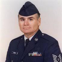 Mr. Roger Johnson Obituary - Visitation & Funeral Information
