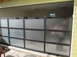 garage door insulation ideasGarage Interesting garage door installation cost ideas Garage