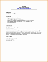 Teller Cover Letter Sample Magnificent Head Teller Cover Letter Sample In Bank Teller Cover