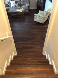 photo of lumber ators m or united states beautiful job on the