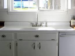 304 Stainless Steel Kitchen Sink Faucet Kitchen Accessories 8143 43 Kitchen Sink