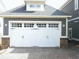 clopay garage doors glass garage doors s garage door s gallery clopay garage doors clopay garage doors