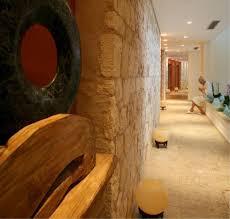 Ayii Anargyri Natural Healing Spa Paphos Bookcypruscom