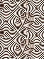 bull    s eye pattern    an example of a bull    s eye pattern