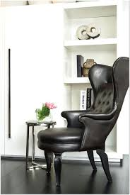 Leather Wingback Chair For Sale Cheap Small Wing Chairs Sale Design Ideas 89 In Jacobs House For