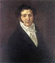 Лермонтов Михаил Юрьевич Википедия Юрий Петрович Лермонтов 1787 1831 гг отец поэта