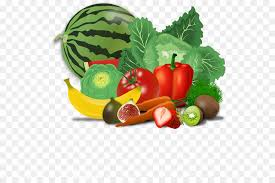 healthy food clipart. Interesting Healthy Health Food Healthy Diet Nutrition Clip Art In Food Clipart H