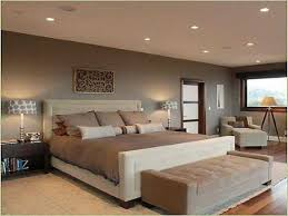 relaxing bedroom colors. Perfectly Relaxing Bedroom Ideas Also Awesome Colors Paint A For Relaxation Images Color Walls Doors