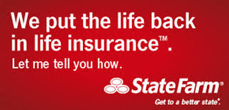 State Farm Quote Delectable State Farm Life Insurance Quote Best Quotes Ever