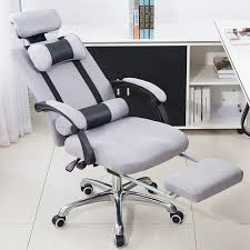ergonomic computer chair. Delighful Computer Boss Office Armchair Swivel Computer Chair Household Mesh Staff  Ergonomic Lift Comfortable Seat With Throughout N