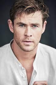 Chris Hemsworth: Der Held hinter dem Superheld