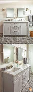 Home Decorators Bathroom Vanities 17 Best Images About Home Decorators Collection On Pinterest