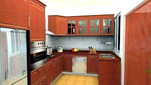 j rta cabinets unlimited kitchen and k reviews cabinet ers review