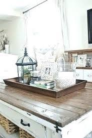 Decorative Boot Tray Decorative Tray For Coffee Table Trays For Coffee Table Coffee Table 84