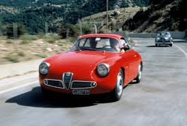 classic alfa romeo wallpaper. Perfect Wallpaper Alfa Romeo Wallpapers  Classics Carscoop To Classic Wallpaper 0