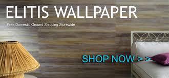 modern wallpaper plastic laminates designer throw pillow