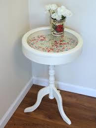 diy decoupage furniture. Furniture:47 Inspirational Decoupage Furniture Ideas Elegant 27 Best Diy Images H