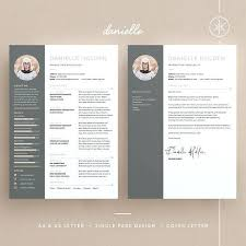 creative resume design templates free download professional resume design templates micxikine me