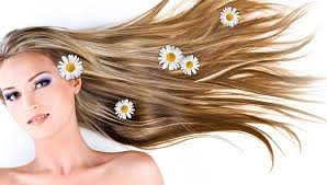 Resultado de imagem para GLYCERIN How to Use in Hair