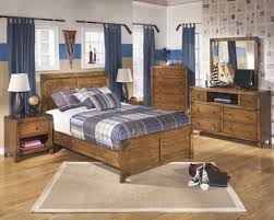 Oak Furniture Bedroom Sets Bedroom Top Oak Bedroom Furniture Sets Dustytrailbooks Oak
