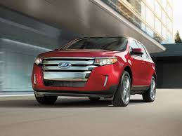new suv designs for 2014. new for 2014: ford trucks, suvs and vans suv designs 2014 y