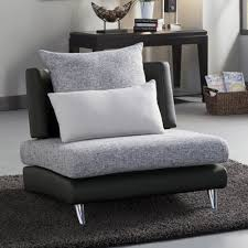 Upholstered Living Room Sets Homelegance Renton 3 Piece Upholstered Living Room Set In Black