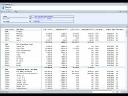 Fixed Asset Depreciation Schedule Fixed Asset Depreciation Schedule Tirevi Fontanacountryinn Com
