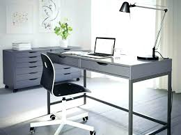 Study table ikea Desk Top Ikea Small Desk Study Desk Large Size Of Office Desk Top Study Table Small Office Desk Ikea Small Desk Annickgirardininfo Ikea Small Desk Create Your Own Home Office With Computer Desk Its