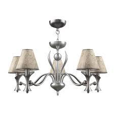 Подвесная <b>люстра Lamp4you Modern M3</b>-<b>05</b>-<b>DN</b>-<b>LMP</b>-<b>O</b>-<b>6</b> ...