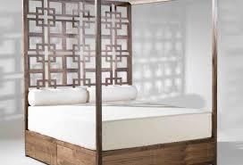 desk : Cool 20 Loft Beds With Desks To Save Kids Room Space ...