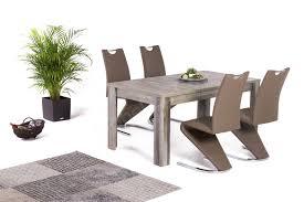 Innostyle Tisch Bonanza Aus Treibholz Möbel Letz Ihr Online Shop