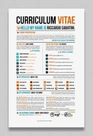 Download Cool Resume Templates Free in many Resolutions bellow : Download  Sizes: 150  150 / 206  300 ...