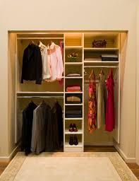 simple closet ideas. Diy Closet Design Ideas Simple D