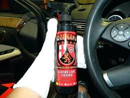 autozone steering wheel cover auto seat